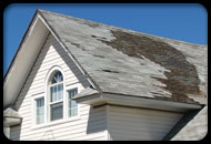 MDR Roofing and Exteriors